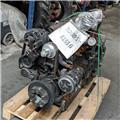 Deutz-fahr 6.15, Engines