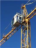 Potain MD 175 B, 2002, Tower Cranes