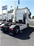DAF XF105.510, 2014, Camiones tractor