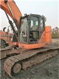 Case CX 235 C SR, 2015, Crawler Excavators