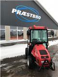 Valpadana 1430 HST Demo, Compact tractors