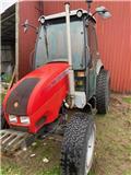Valpadana 1650, 2011, Tractors