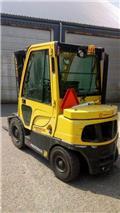 Hyster H2.5 FT, 2014, Camiones diesel