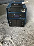 Miller WELDER 24V 5.0 AMPS, Övriga lantbruksmaskiner