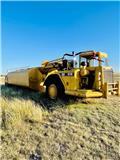 Caterpillar 623 B, 1983, Tovornjaki za vodo