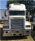 Freightliner FLD 120, 1998, Camiones tractor