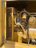 Olympian D50P2, 2000, Other Generators