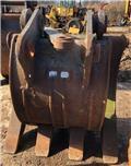NYE EC330, 2007, Otra maquinaria agrícola