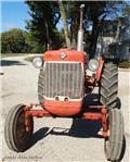 Agco Allis Chalmers D15, 1961, Traktorer