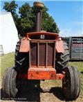 Agco Allis Chalmers D21, 1966, Traktorer