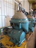 Alfa Laval, Water Pumps