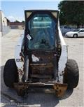 Bobcat S 300, 2005, Skid Steer Loaders