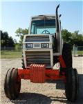 Case IH 2090, 1979, Traktori