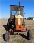 Case IH 3, Tractores