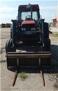 Case IH 5240, 1997, Traktori