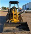 Caterpillar 906, 2002, Wheel Loaders