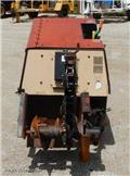 Ditch Witch 410 SX, 2002, Trenchers