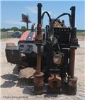 Ditch Witch JT 30, 2012, Horisontaalsed puurmasinad