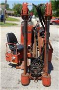 Ditch Witch JT 920, 1996, Predorski vrtalni stroj (TBM)