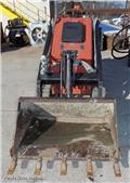 Ditch Witch SK 350, 2006, Otros