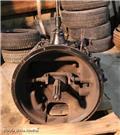 Eaton Fuller Road Ranger T0F-16908LL, Getriebe
