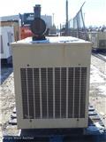 Generac 00754-5, 1998, Generatori diesel