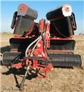 H&S TFM6135, 2018, Other forage harvesting equipment