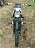 Honda 160, 1967, ATVs