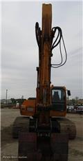 Hyundai Robex 210 LC-3, 1998, Crawler excavators