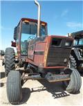 International 5288, 1981, Tractores