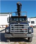 International S 2500, 1978, Other