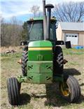 John Deere 4430 H, 1974, Traktorok