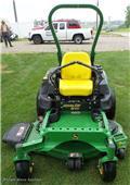 John Deere Z 930 R, 2014, Vrtni traktor kosilnice