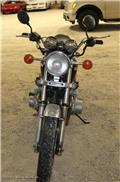 Kawasaki LTD1000, 1981, ATVs