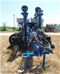 Kinze 4900, 2014, Planters