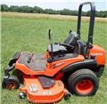 Kubota ZD 326 HL, Vrtni traktor kosilnice