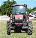 Massey Ferguson 362, 2006, Traktory