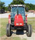Massey Ferguson 4225, 1998, Traktory