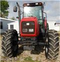 Massey Ferguson 8250, 2002, Traktorok