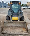 New Holland LS 150, 2003, Kompaktlaadurid