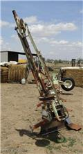 Orthman, Other Tillage Machines And Accessories