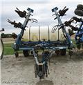Ag Systems 6200, Other Fertilizing Machines and Accessories