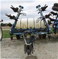 Ag Systems 6200、その他肥料用機材とアクセサリー・アタッチメント
