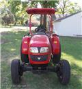 Nortrac TE204, 2012, Tractors