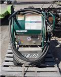 Pressure Washer, High pressure washers