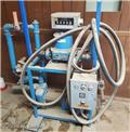 Pump, Water Pumps
