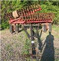 Sterling, Other Tillage Machines And Accessories