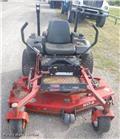Toro Z Master, Mobil çim biçme makineleri