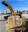 Vermeer BC1000XL, 2007, Wood Chippers