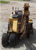 Vermeer RT200, 2006, Stroji za kopanje jarkov